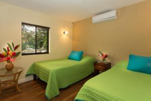 Airport Costa Rica B&B, Bed and breakfasts  Alajuela - big - 19