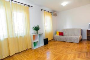 Sofi Apartments, Apartmány  Belehrad - big - 2