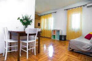 Sofi Apartments, Apartmanok  Belgrád - big - 39