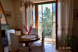 Casa Isabella - AbcAlberghi.com
