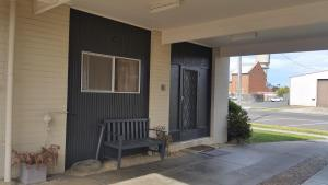 Bairnsdale Town Central Motel, Motels  Bairnsdale - big - 26