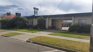 Bairnsdale Town Central Motel, Motels  Bairnsdale - big - 1