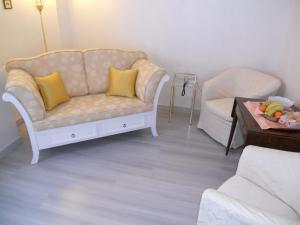 Hotel Villa Delle Ortensie - AbcAlberghi.com