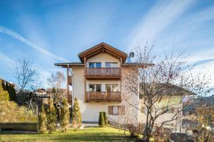 Spanglerhaus - AbcAlberghi.com