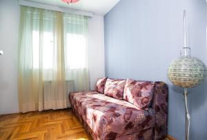 Sofi Apartments, Apartmány  Belehrad - big - 32