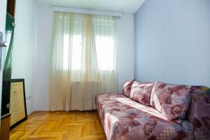 Sofi Apartments, Apartmány  Belehrad - big - 26