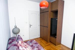 Sofi Apartments, Apartmány  Belehrad - big - 24