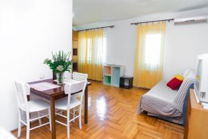 Sofi Apartments, Apartmány  Belehrad - big - 19