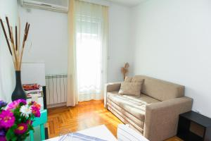 Sofi Apartments, Apartmány  Belehrad - big - 11