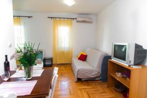 Sofi Apartments, Apartmány  Belehrad - big - 44