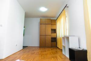 Sofi Apartments, Apartmány  Belehrad - big - 45