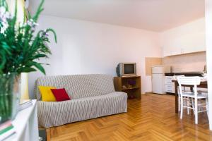Sofi Apartments, Apartmány  Belehrad - big - 29