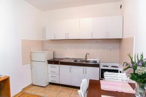 Sofi Apartments, Apartmány  Belehrad - big - 18