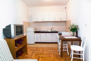 Sofi Apartments, Apartmány  Belehrad - big - 16