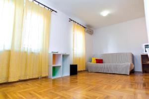 Sofi Apartments, Apartmanok  Belgrád - big - 9