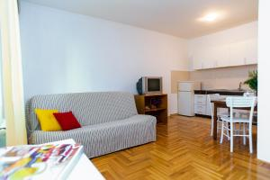 Sofi Apartments, Apartmány  Belehrad - big - 8