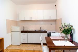 Sofi Apartments, Apartmanok  Belgrád - big - 6