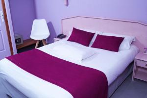 Montigny la resle france bourgogne yonne for Hotel design yonne
