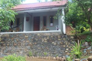 Join Homestay, Priváty  Kuta Lombok - big - 1