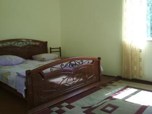 Narine Guest House, Affittacamere  Garni - big - 11