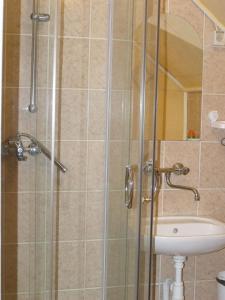Agod Apartman, Appartamenti  Gyula - big - 22