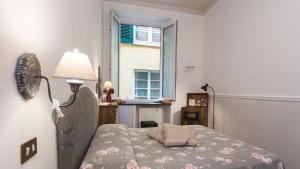 San Lorenzo 21 Apartment - AbcAlberghi.com