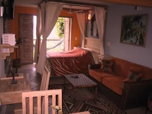 Gávea Tropical Boutique Hotel (5 of 44)