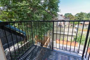 Applewood Suites - Bathurst & College, Apartmány  Toronto - big - 33