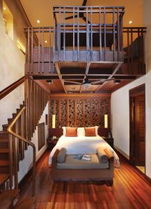 Four Seasons Resort Bali at Sayan (27 of 80)