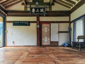 Nongamjongtaek, Penziony  Andong - big - 30