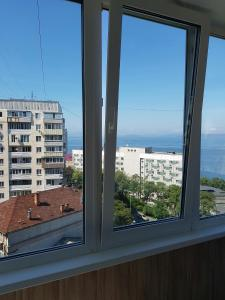 Apartments in the center of Vladivostok, Ferienwohnungen  Vladivostok - big - 12
