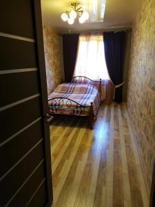 Apartments in the center of Vladivostok, Ferienwohnungen  Vladivostok - big - 8