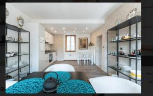 Casa Sakurai - AbcAlberghi.com