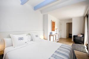 Hotel Horta d'en Rahola (16 of 50)