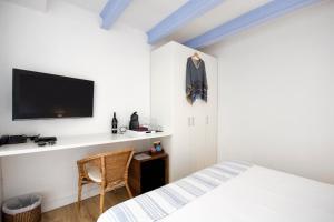 Hotel Horta d'en Rahola (15 of 50)