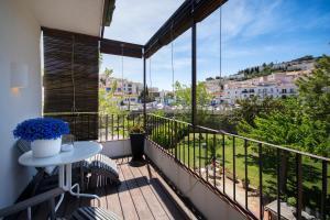Hotel Horta d'en Rahola (6 of 50)