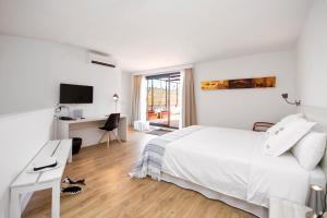 Hotel Horta d'en Rahola (30 of 50)