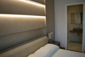 B&B Jolie center, Bed & Breakfast Pescara