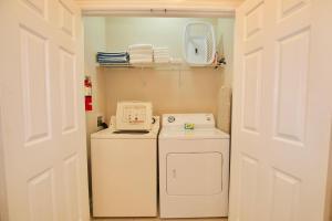 Three Bedroom Apartament- C10 Condo, Ferienwohnungen  Orlando - big - 3