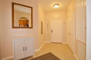 Three Bedroom Apartament- C10 Condo, Ferienwohnungen  Orlando - big - 2