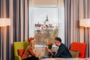 Solo Sokos Hotel Estoria (13 of 37)