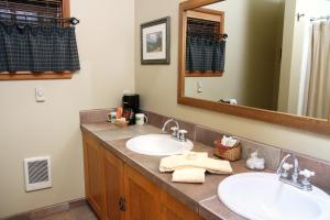 Weasku Inn, Hotels  Grants Pass - big - 4