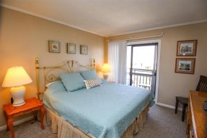 Pelicans Landing #318 2nd Row & Beyond (P) Condo, Apartmány  Myrtle Beach - big - 9