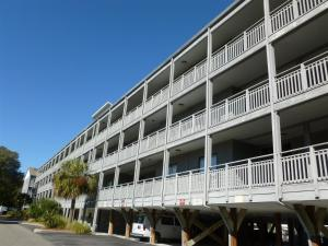 Pelicans Landing #318 2nd Row & Beyond (P) Condo, Apartmány  Myrtle Beach - big - 19