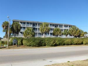 Pelicans Landing #318 2nd Row & Beyond (P) Condo, Apartmány  Myrtle Beach - big - 20