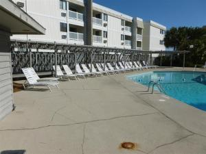 Pelicans Landing #318 2nd Row & Beyond (P) Condo, Apartmány  Myrtle Beach - big - 22
