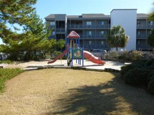 Pelicans Landing #318 2nd Row & Beyond (P) Condo, Apartmány  Myrtle Beach - big - 26