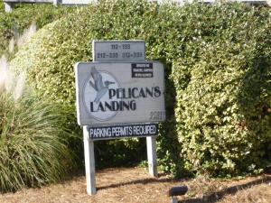 Pelicans Landing #318 2nd Row & Beyond (P) Condo, Apartmány  Myrtle Beach - big - 31