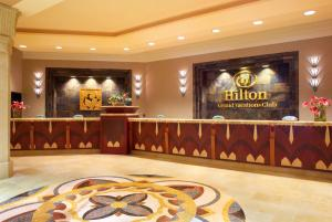 Hilton Grand Vacations on the Las Vegas Strip (39 of 42)