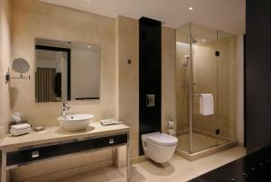 Crowne Plaza Pune City Centre, Hotel  Pune - big - 23